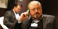 Immagine Khashoggi, la Turchia renderà pubblica inchiesta