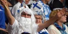 Immagine Finlandia, addio al reddito di cittadinanza