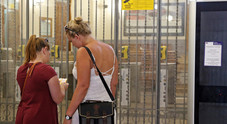 Funicolari ferme, furia Comune: «Non resterà senza conseguenze»