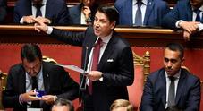 M5S-Pd, prove di dialogo ma in Campania la trattativa non decolla