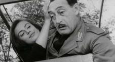 Morta Anna Maria Ferrero, attrice in tanti film di Lizzani, Monicelli, De Sica e Antonioni