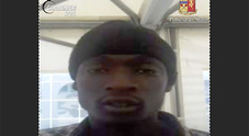 «Pregate per me, sono in missione», il terrorista a Napoli e una strage da 1500 euro