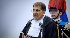 Abuso d'ufficio, prosciolto il procuratore della Corte dei Conti della Campania