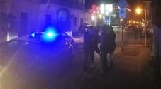 Pomigliano, paura a casa Di Maio: operai minacciano di darsi fuoco nella notte
