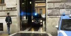 Immagine Roma, nuovo sequestro milionario ai Casamonica