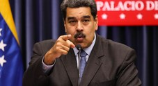 Maduro, Assemblea Generale Onu in forse: «Gli Usa vogliono uccidermi»