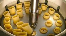 Igp alla pasta di Gragnano: «Ora investire sul territorio»