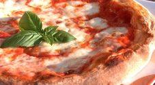 Migliori pizzerie d'Italia, trionfano Pepe e Padoan