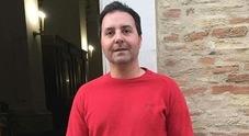 Totò Riina, il figlio Salvo vende fiori per beneficenza in Abruzzo