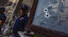 Stese, Napoli in ostaggio: due clan seminano la paura