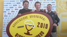 Vince Mukkeller ma le birre artigianali della Campania si confermano tra le migliori d'Italia