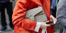 Immagine Dopo nove anni torna il sereno tra Gucci e Guess