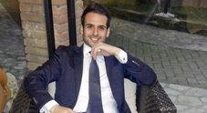 Il pacco bomba per l'avvocato amato da tutti: volevano ucciderlo