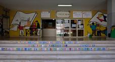 Napoli, la scuola aperta anche il sabato sera per vincere la dispersione