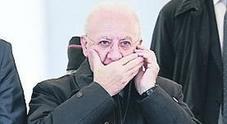 Pd, De Luca grande sponsor di Minniti: firmano 110 sindaci campani su 551