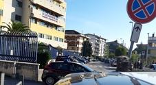 Maxi-operazione anticamorra in Irpinia, 23 arresti della Dda