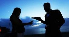 «Te le do io le bollicine», al Nabilah lunedì un brindisi al tramonto