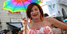 Immagine L'Oms toglie la transessualità dalla lista delle malattie mentali