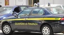 Mafia, controllavano il mercato delle scommesse online: 68 arresti, sequestri per oltre un miliardo