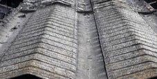 Immagine In Basilicata scoperta enorme area contaminata da amianto