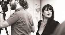 «Scoprir», mostra del cinema iberoamericano al Cervantes