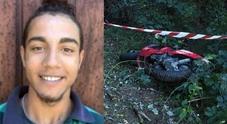 Sedicenne trovato morto, coetaneo confessa: «Gli ho sparato»