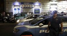 Napoli, notte di fuoco a Forcella: quattro colpi di pistola, un'altra stesa nel cuore della città