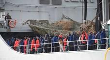 Migranti, accoglienza negata ma il Tar boccia la Prefettura