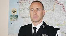 Lupo solitario in Francia, è morto nella notte il poliziotto eroe: sale a quattro il numero di vittime