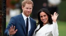 Meghan Markle incinta, Harry rinuncia alla battuta di caccia per non turbarla