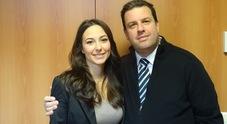 Vico Equense, frase choc del sindaco su Fb: «Donne assessore, che danno»