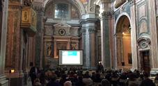 Un ruolo sociale per l'Università: convegno Aicun a San Marcellino