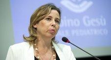 Vaccini, Grillo: «Obbligatori per il morbillo non per l'esavalente»