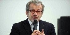 Immagine Expo, il pg chiede condanna per Maroni
