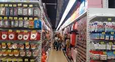 Vomero, l'invasione dei cinesi: 25 negozi, addio insegne storiche