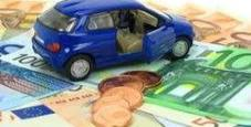 Immagine Assicurazioni, 200 siti fake per un business di 3 milioni