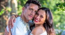 Grande Fratello, Matteo Gentile e Alessia Prete si sono lasciati: ecco cosa è successo