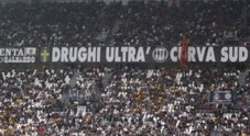 Juventus, l'inchiesta di Report: «Così piazzavamo i biglietti per i boss»