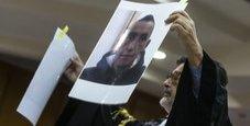 Immagine Cucchi, il carabiniere testimone: «Io minacciato e trasferito»