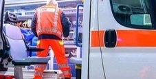 Immagine Neonata muore soffocata: ha ingerito un tappo di profumo