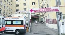 Ragazza si suicida lanciandosi dal ponte della Napoli-Salerno