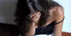 Immagine Tassista abusivo stupratore condannato a quattro anni