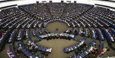 Immagine Fondi Ue al riparo da penali sul deficit