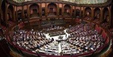 Immagine Autonomia, è impasse: Parlamento senza numeri