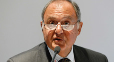 Usura bancaria a Campobasso, indagato il ministro Savona