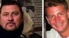 Ciro Esposito, Cassazione conferma condanna a 16 anni per De Santis