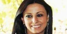 Immagine «Abbandonata dai medici», 32enne morta dopo l'aborto