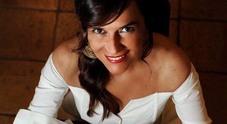 Sorrento, Basilico Italia festeggia il primo anniversario con la maestra pizzaiola Marzia Buzzanca