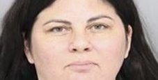 Immagine Mamma 43enne abusa di un 15enne