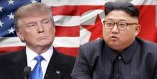 Immagine Usa, Trump riapre al vertice con Kim